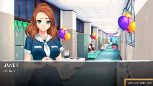 Club Life 3