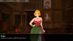 Fairy Tale Adventure Mobile 3