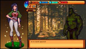 Raven's Quest 3