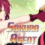 Sakura Agents